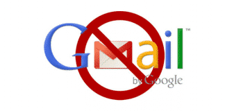 Indian Government may ban use of Gmail, Yahoo for official communication