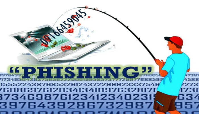 Phishing continues to be effective, McAfee Labs report shows
