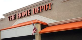 Home Depot Confirms Massive Data Breach in U.S, Canada Stores.