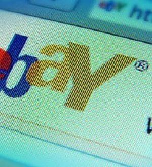 Malicious eBay listings redirects iPhone buyers to phishing site