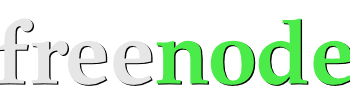 Freenode the popular IRC network suffers breachFreenode the popular IRC network suffers breach