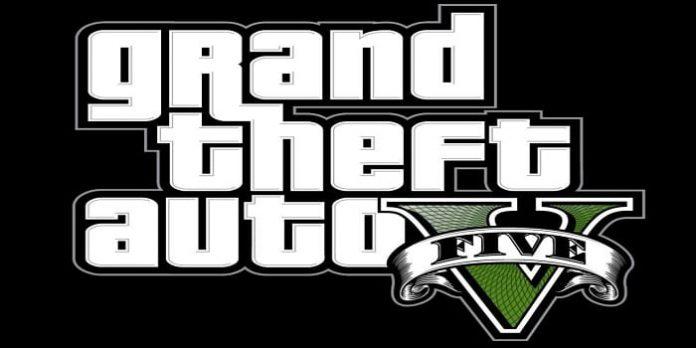 GTA V online Gamers losing millions of dollars to hackers