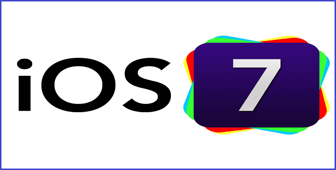 iOS 7.1 exploit for memory corruption issue in core graphics library leads to arbitrary code execution