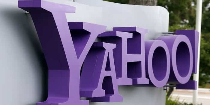 Yahoo service SQL Injection vulnerability allows Remote Code Execution