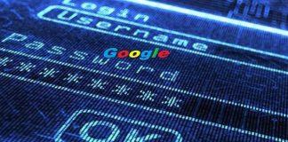 5 million 'compromised' Google accounts leaked