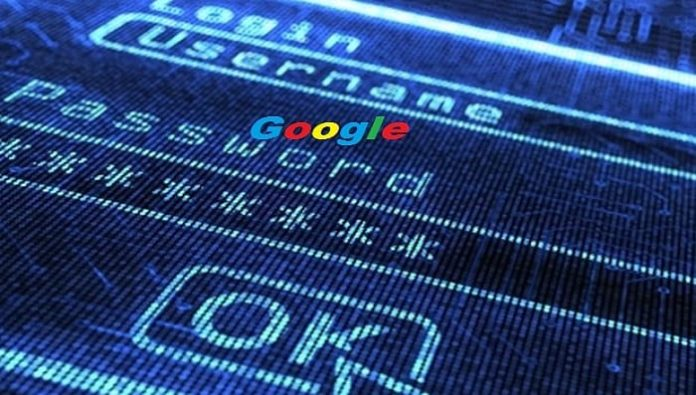 5 million 'compromised' Google accounts leaked