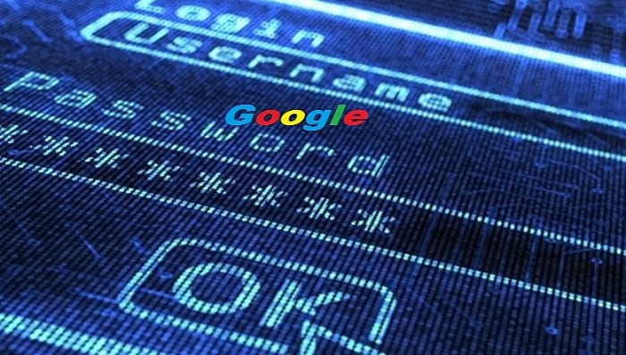 How to check if your Google and Gmail account has been hacked