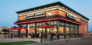 Jimmy John's Confirms Credit Card Data Breach at 216 Stores