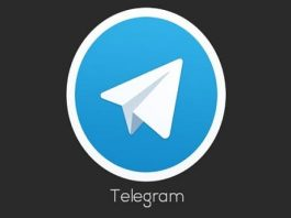 Telegram Messenger Down!!! Hit by large Scale DDOS