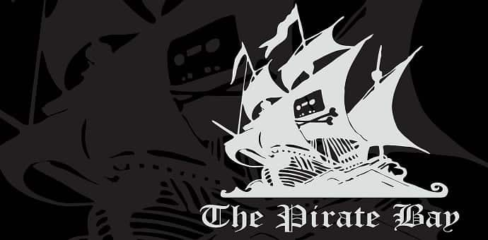 Pirate bay and Deildu blocked in Iceland