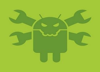 Default Android Browser SOP bypass flaw allows hackers to steal data from open tabs