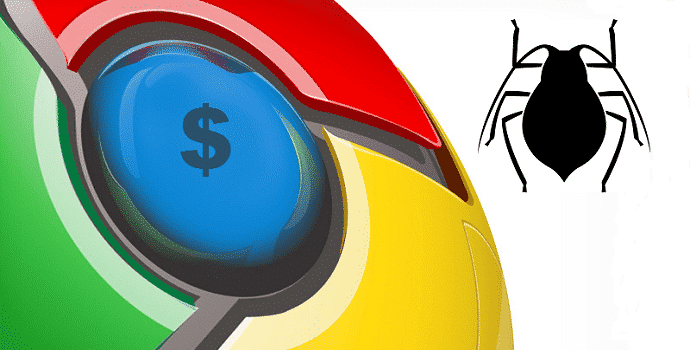 Google pays $75000 in bounty, patches 159 security holes in new Chrome 38