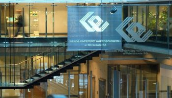 Warsaw Stock Exchange hacked by ISIS cyber criminals?