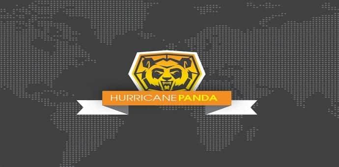 Hurricane Panda, a Chinese origin attack exploiting Zero Day vulnerability in X64 Windows systems