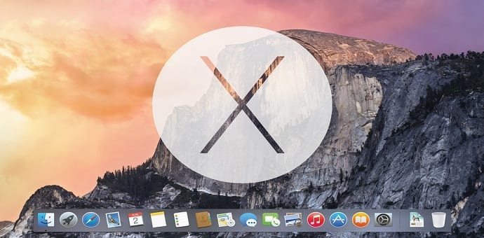 Yosemite compromising user privacy through Spotlight Search Feature?