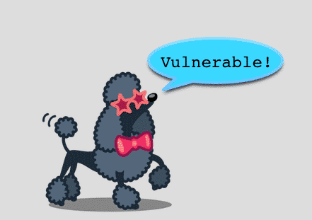 SSL 3.0 web encryption bug can lead to 'Poodle' Attack, allowing attackers to steal data