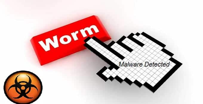 iWorm OS X Botnet Malware Uses Reddit Search to Contact its Command & Control Servers