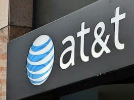 AT&T suffers another massive data breach due to a inside job