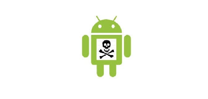 AngeCryption, a tool that can deliver Malware through Image or PDF file on Android