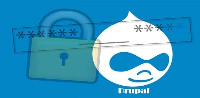 Drupal 7 vulnerable to SQL injection which can leave a site open to hacking attacks
