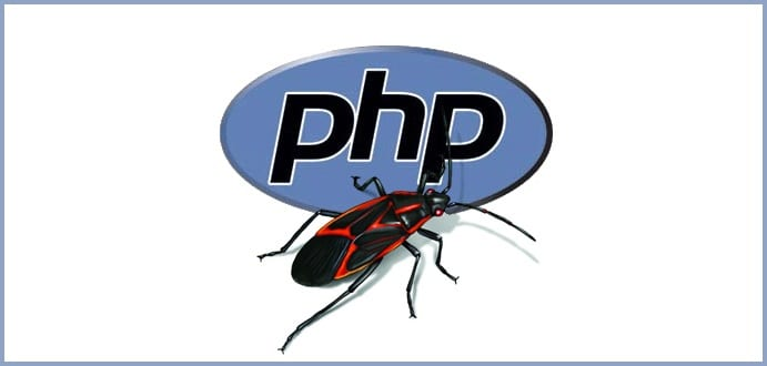 A brief description of the fopen PHP vulnerability 2