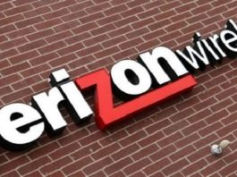 Verizon Wireless tracking on its customers browsing habbits