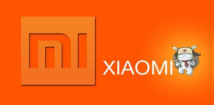 Indian Air Force directs personnel not to use Xiaomi smartphones