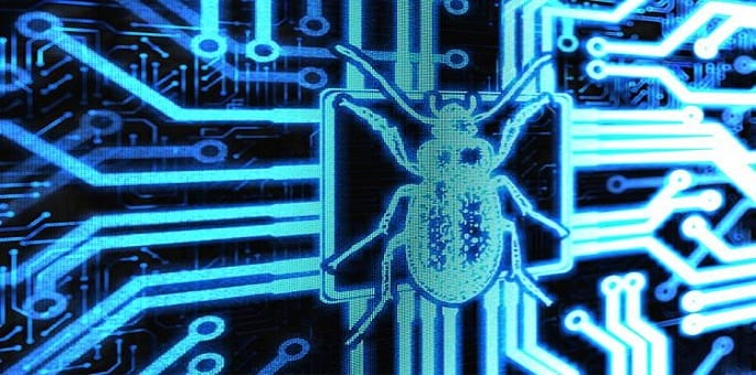 AirHopper malware can be used to steal data from a computer without internet connection