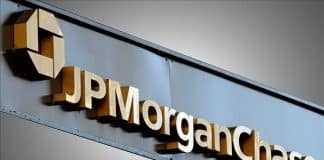 JP Morgan data breach, hackers may have stolen 76 million account details