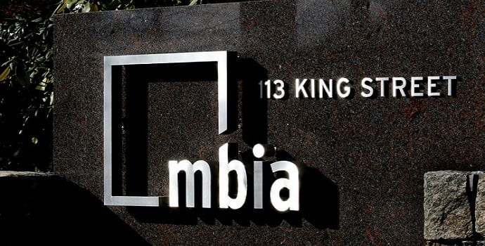 USA's largest bond insurer MBIA Inc suffers a huge data breach due to server misconfiguration
