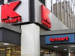 Kmart Hacked, Credit/Debit Card Number Compromised