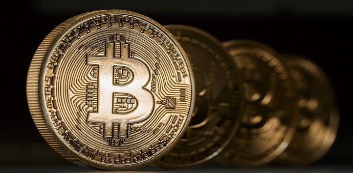 Dyreza malware attacks on Bitcoin sites using old Adobe vulnerability
