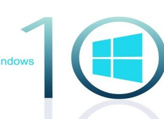 Microsoft's Windows 10 has permission to watch your every move