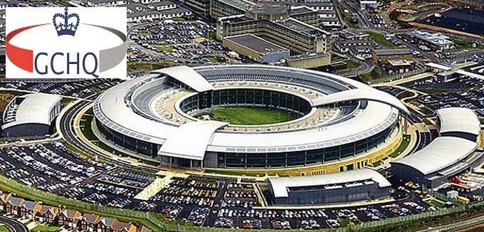 'Mastering the Internet' Program : how telecoms firm worked with GCHQ