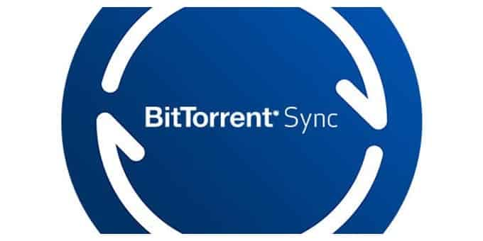 Hackers test BitTorrent Sync, say its not safe to share sensitive information