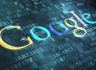 Google releases Nogotofail tool to test vulnerability to Man-in-the-Middle attacks