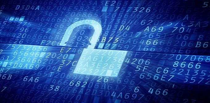 Large scale security breach at British Virgin Islands, FirstBank, Banco Popular & Scotia Bank affected