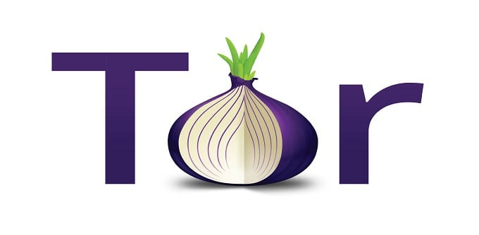 OnionDuke : APT attacks via Tor Nodes