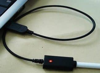 Now cyber criminals use E-cigarettes to spread malware