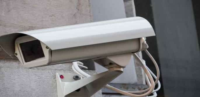 IS your camera hacked ? Insecam is hosting feeds of all unsecure security cameras across the world