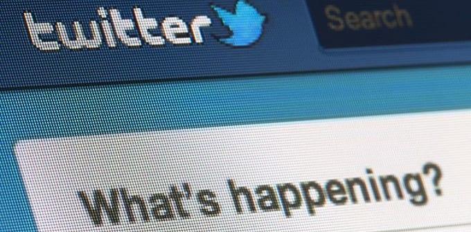 Single Tweet using 'Punycode' url causes Twitter App to crash on iPhone and iPad