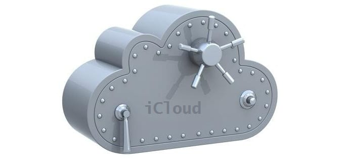 Apple using iCloud to negate the benefits of encryption