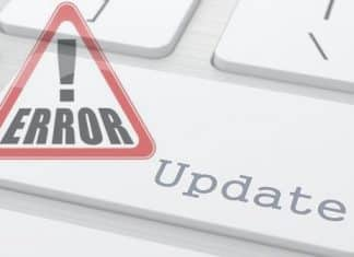 PCs running Avast anti-virus left bricked after new Windows update