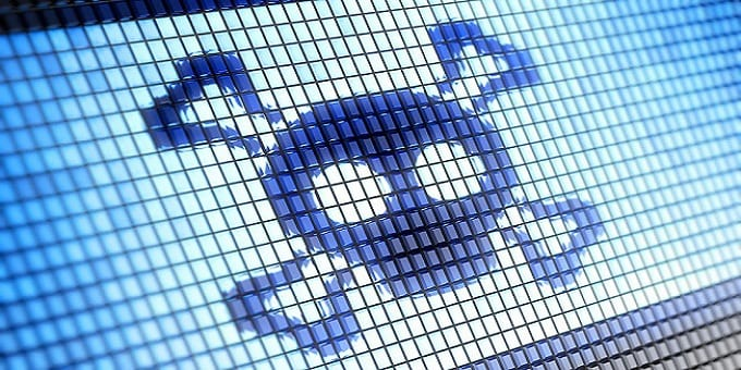 Rovinix trojan spreading like fire, already 13,000 Windows PC's infected in UK