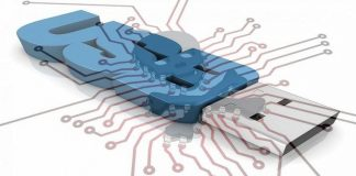 50 percent of USB devices world wide susceptible to BadUSB