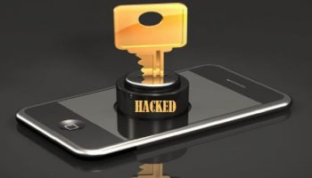 NFC is the new security threat, iPhone 5s, Galaxy S5 pwned in Mobile Pwn2Own