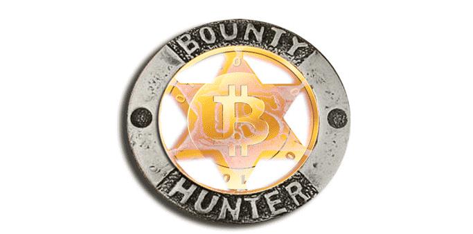 Bitalo sets a 100 Bitcoin bounty on blackmailer