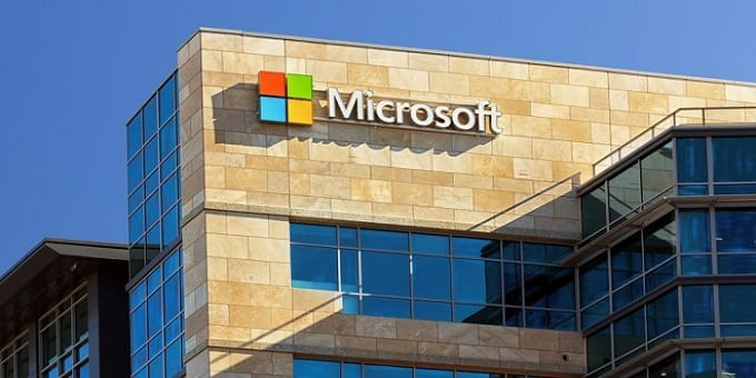 Critical Schannel flaw in Windows exposed, Microsoft issues patch