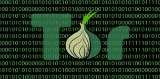 Researchers discover a way to de-anonymize the TOR network and identify the real user