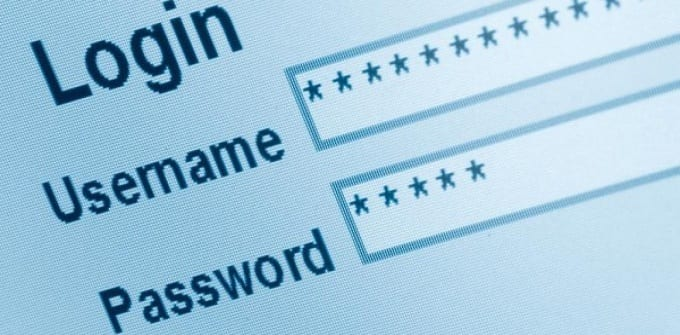 Password Management Systems being targeted by Citadel Trojan